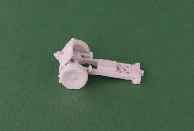7.5cm LeIG picture 1