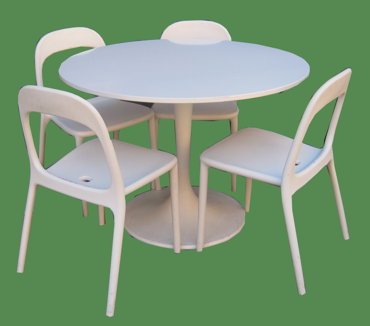 Groovy Uhuru Furniture Collectibles Mid Century Modern Style Alphanode Cool Chair Designs And Ideas Alphanodeonline