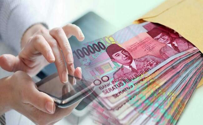 Tips Mendapatkan Uang Dengan Modal Smartphone
