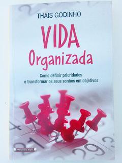 https://www.wook.pt/livro/vida-organizada-thais-godinho/16153057?a_aid=599b4a76bd1b3