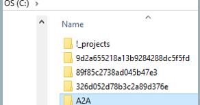 Convert binary file to ascii online