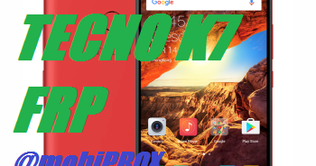 FRPBYPASS ON TECNO SPARK K7 ANDROID 7 0 | MOBIPROX BLOGSPOT