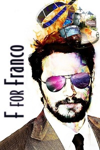 Watch F for Franco Online Free in HD