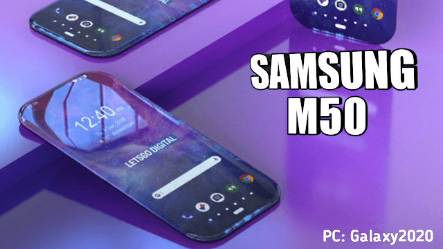 Samsung_Galaxy_M50_5G-Supported_or_not