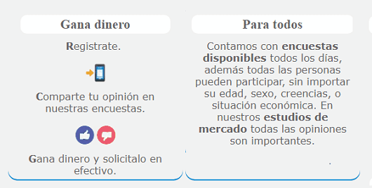 Participa-en-SurveyWork
