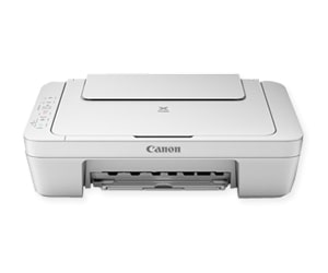 Canon PIXMA MG2950 Drivers
