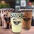 Island Tea Co. Is Building New Empire For Milk Tea Junkies