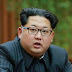 North Korean dictator Kim Jong-un encourages North Koreans to eat dog meat