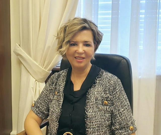Όλγα Γεροβασίλη: Είτε ο κ. Μητσοτάκης ικανοποιείται με το τίποτα είτε και τα εθνικά θέματα υπηρετούν τις επικοινωνιακές του προτεραιότητες