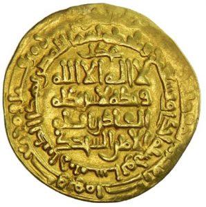 antam emas, apa itu emas antam, beli emas, beli emas antam, beli emas batangan, cara investasi emas, emas batangan, emas batangan 1 gram, emas certicard, emas certieye