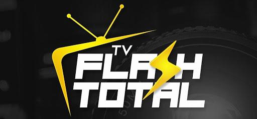 TV FLASH TOTAL