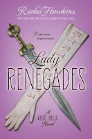 https://www.goodreads.com/book/show/25518205-lady-renegades