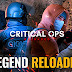 Critical Ops: Reloaded Android Apk