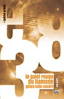 https://www.editionsdu38.com/special-gratuit/le-galet-rouge-du-liamone/