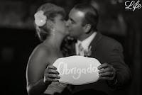 casamento estilo boho rustico chic vintage realizado na villa antonieta em sapucaia do sul com cerimônia ao ar livre