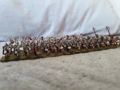 Romans & Celts picture 2