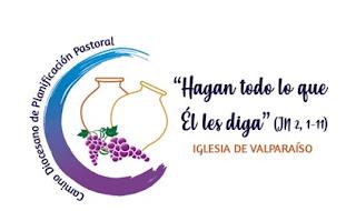 http://www.obispadodevalparaiso.cl/especial_discernimiento/