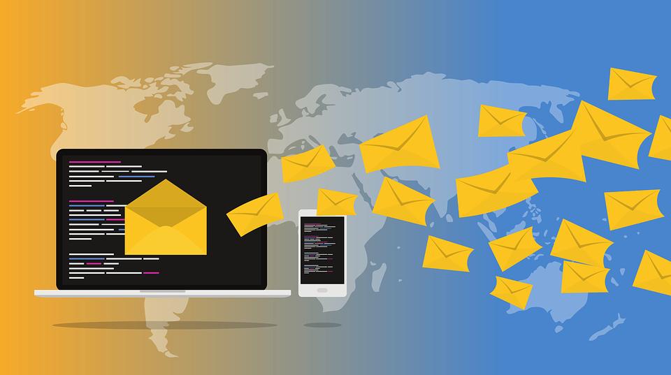 alternative follow by email feedburner