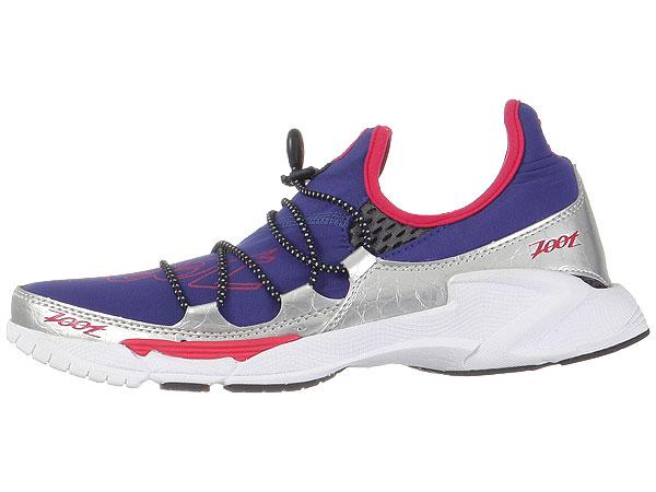 Mizuno Running Shoes Jacksonville Fl