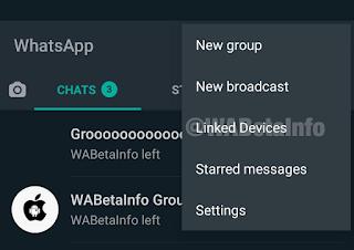 whatsapp tips and tricks in urdu, Whatsapp Tricks in Urdu, whatsapp news in urdu, whatsapp new features in urdu, whatsapp tricks 2020 in urdu, whatsapp ki malumat, whatsapp ki khufiya setting, whatsapp setting in urdu, whatsapp tricks in urdu,
