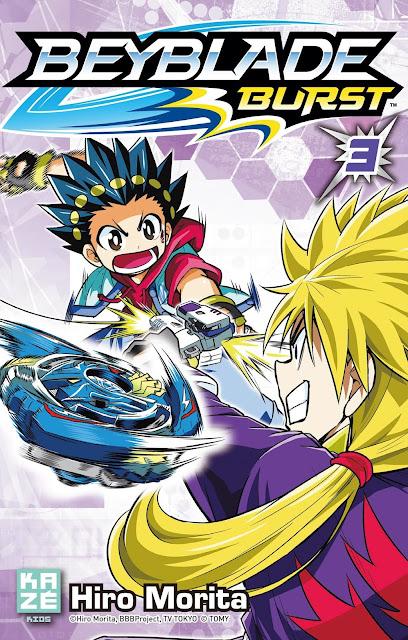 Read-beyblade-manga-online-free