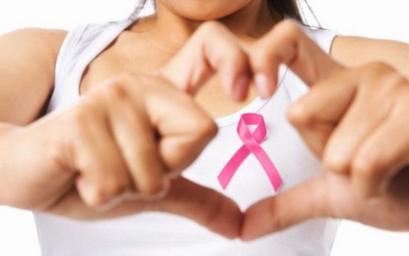 Ενημερωτική εκδήλωση της Ένωσης Αστυνομικών Υπαλλήλων Αλεξανδρούπολης για τον καρκίνο του μαστού