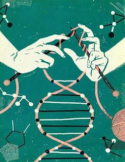 विज्ञान, जटिल है परंतु समझ से बाहर नहीं है।