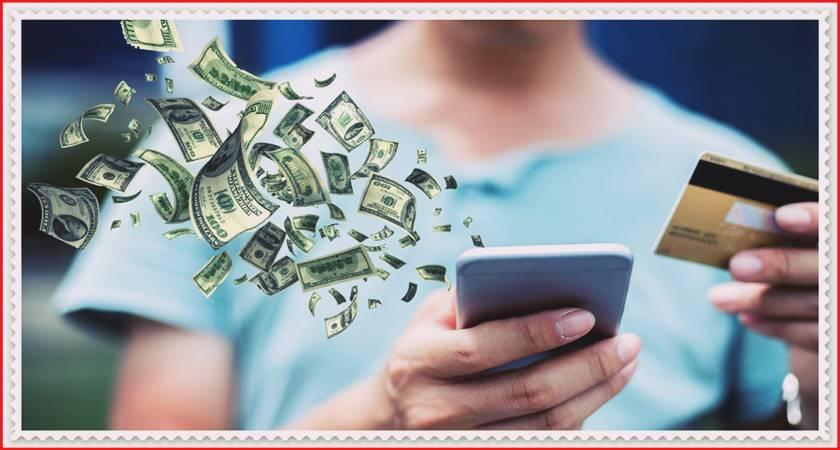 Как мошенники обманывают с помощью пластиковой карты? Топ-6 способов