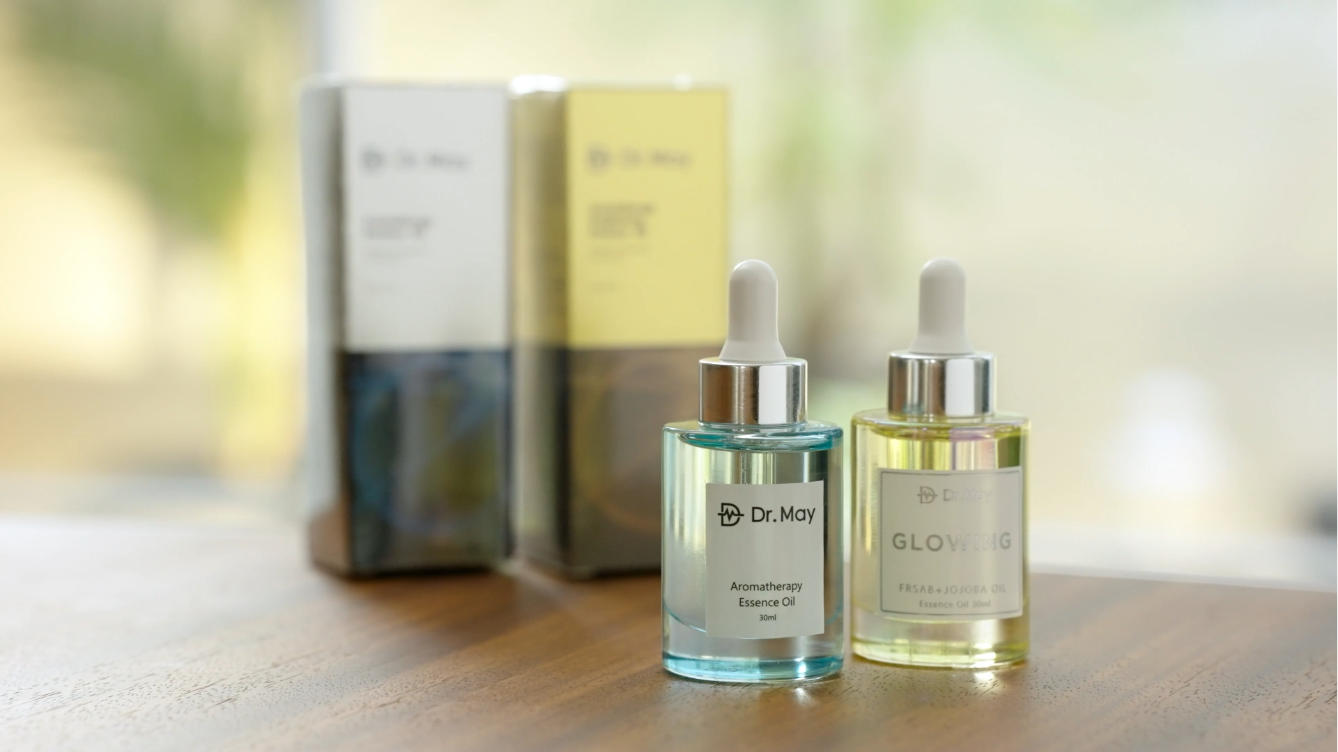 The Beauty-Seeking Opportunities: Taiwan Excellence Delivers Excellent Solutions to Perfect Skincare in Asia