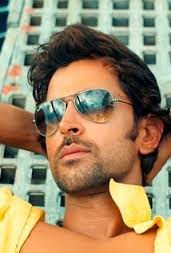 Latest hd 2016 Hrithik RoshanPhotos,wallpaper free download 17