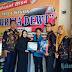 Hibah Appsedi UBSI Kampus Tasikmalaya Kepada LPK Kurnia Dewi Singaparna