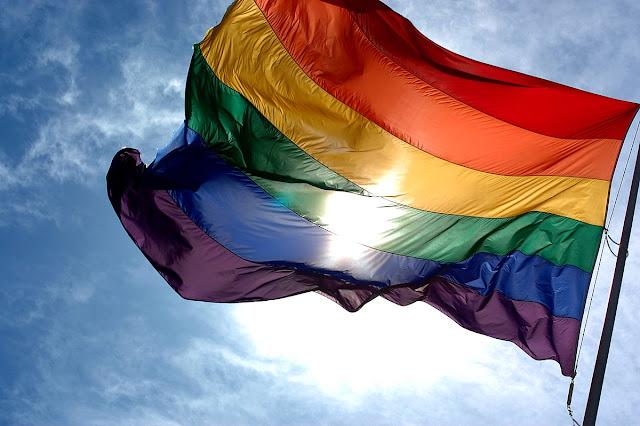Apoyará Conapred en la creación de la Fiscalía Especializada en delitos contra la población LGBTTTI en Quintana Roo