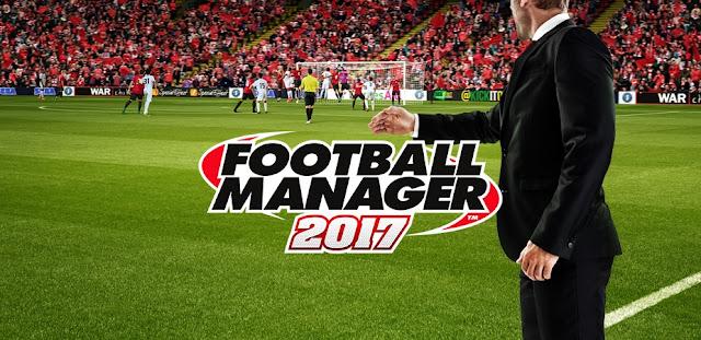 Football Manager 2017 Sistem Gereksinimleri