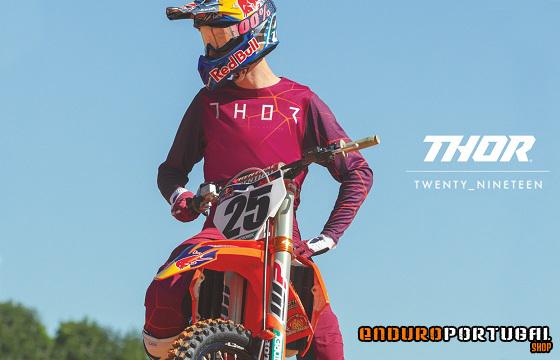475f421cf081b Enduro Portugal Shop - Loja online de produtos para Enduro e Motocross