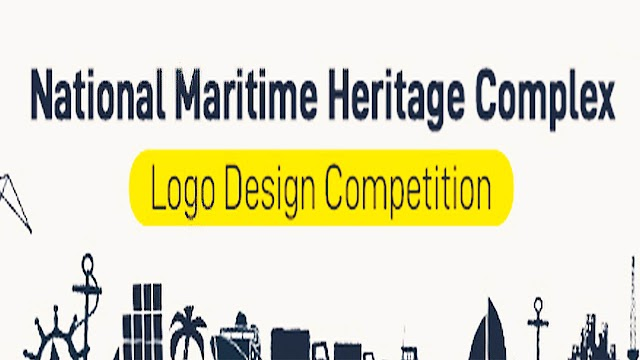 Logo Design Competition for National Maritime Heritage Complex, Lothal