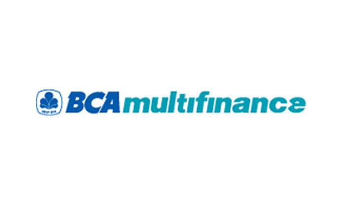 Bca Multi Finance Purwodadi Membuka Lowongan Kerja Untuk Posisi Credit Marketing Staff Lowongan Kerja Kudus Terbaru 2020