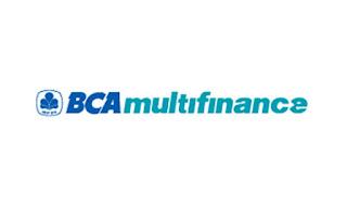 BCA Multi Finance Purwodadi Membuka Lowongan Kerja Untuk Posisi Credit Marketing Staff