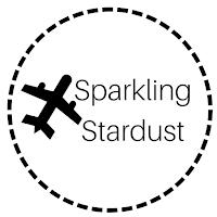 Sparkling Stardust
