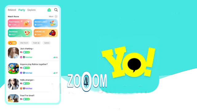 Download YoYo program,Download YoYo app,yoyo app download,yoyo chat app download,download yoyo app chat,free download yoyo app,