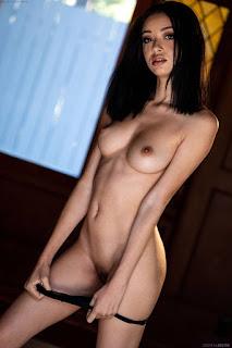 cumshot porn - scarlett_bloom_10377_10.jpg