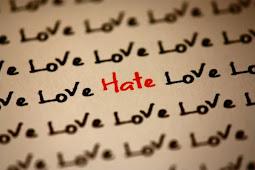 Love in India with Eligibility Criteria.