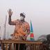 URGENT : le secrétaire général de l'UDPS convoqué au Parquet Général