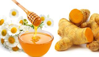 Mật ong là gì? Thành phần chính của mật ong