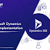 Using Proven Practices for Microsoft Dynamics 365 Implementation