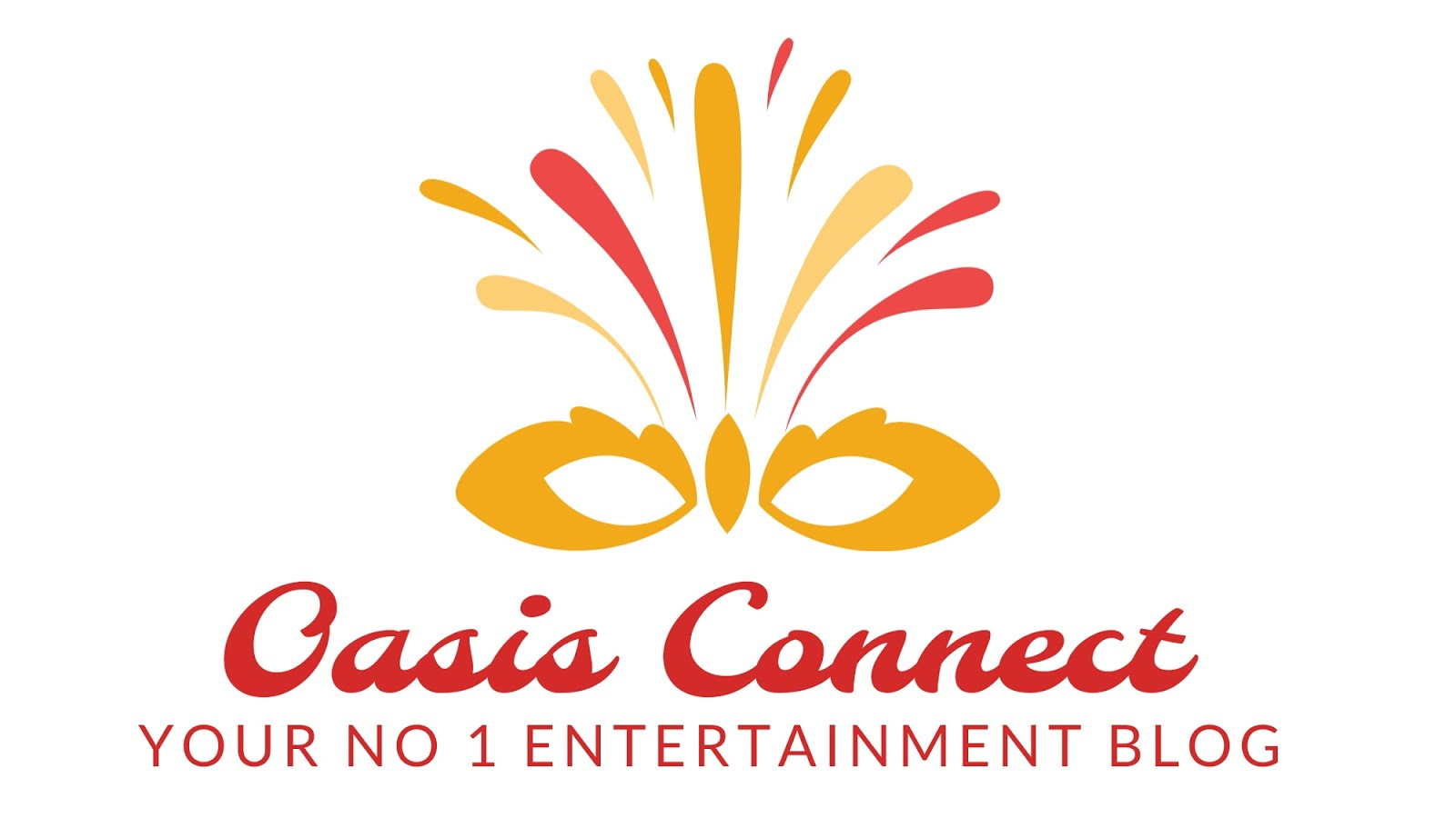 Oasis Connect || No 1 Entertainment Blog