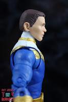 Lightning Collection Zeo Blue Ranger 41