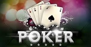 Judi Poker online yang berkembang