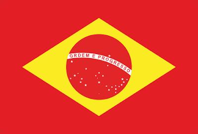 BRAÑA-ESPASIL