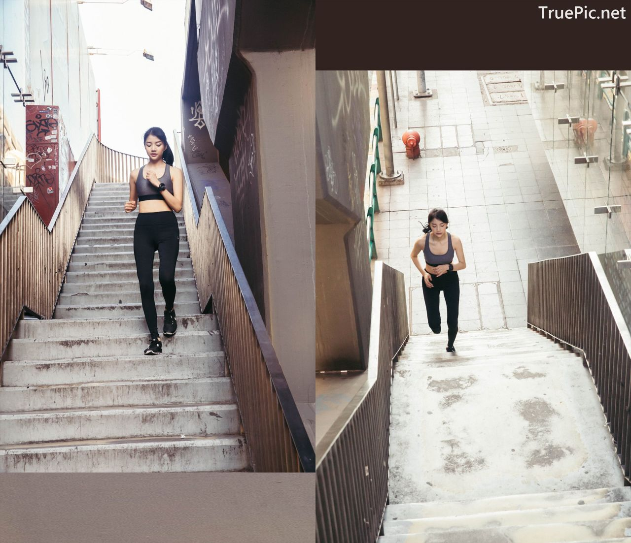 Image-Thailand-Pretty-Model-Anun-Sasinun-Beautiful-Fitness-Girl-TruePic.net- Picture-4
