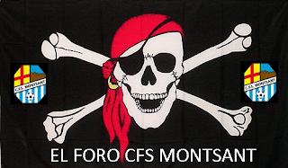 http://cfsmontsant.esforos.com/
